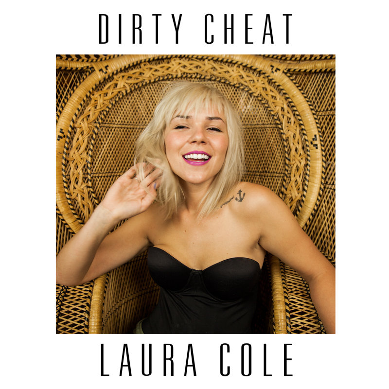 dirty-cheat-album
